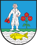 Herb Siemianowic