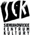 Siemianowickie Centrum Kultury