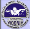 Uczniowski Klub Sportowy Wodnik