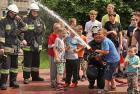 Zdjęcia pochodzą ze strony www.um.siemianowice.pl