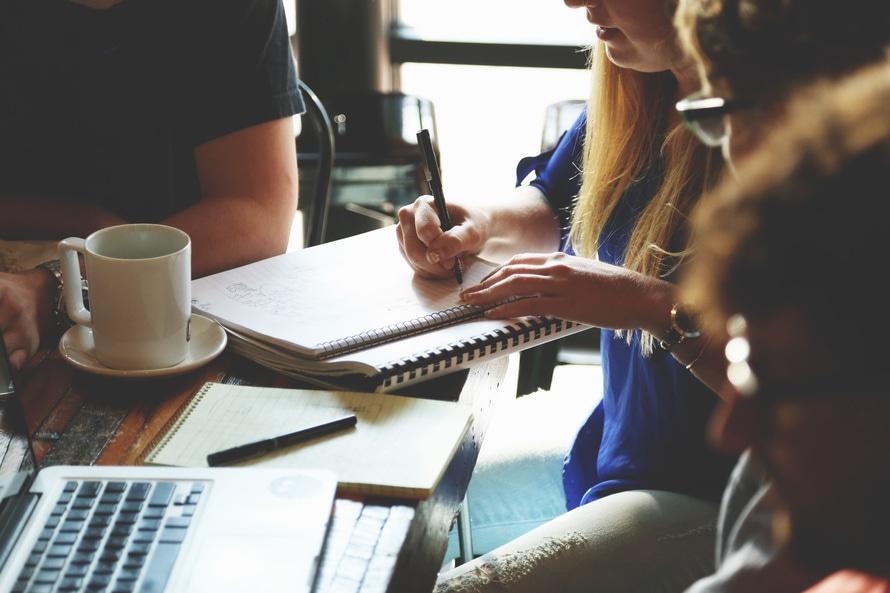 Przedsiębiorca - ZUS - merytoryczne wsparcie siemianowickich przedsiębiorców