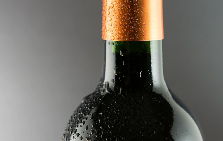 Oświadczenia o wartości sprzedaży alkoholu - do 29 bm.