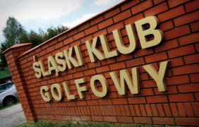 Śląski Klub Golfowy uruchamia w sezonie 2016 Szkółkę Golfową