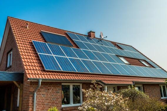 Rusza program Słoneczne Siemianowice - przyjdź na spotkanie!