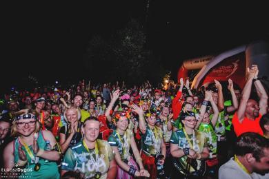 Siemianowicki Festiwal Świetlików