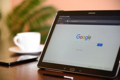 Internetowe Rewolucje Google w Rudzie Śląskiej