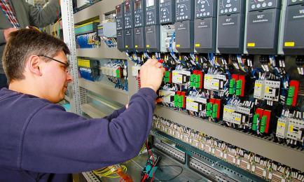 Nie będzie prądu w Siemianowicach w listopadzie