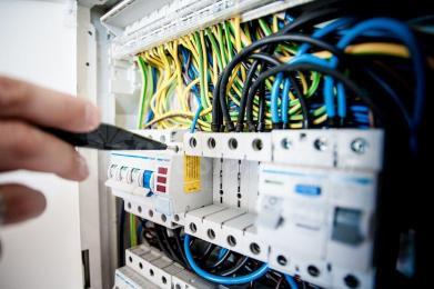 Wyłączenia prądu [01.03 - 14.03]