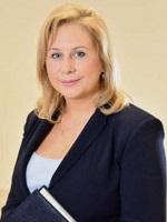 Anna Zasada-Chorab