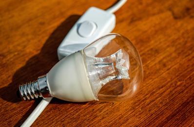 Znów zabraknie prądu [04.04 - 06.04]