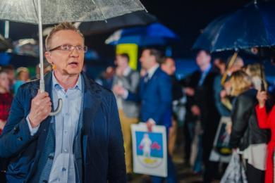TVN Uwaga!: Siemianowiczanie przeciwko odorowi!