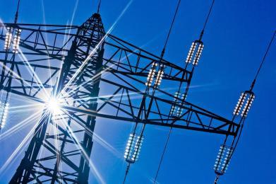 Siemianowice Śląskie pozbawione prądu [21.05 - 25.05]