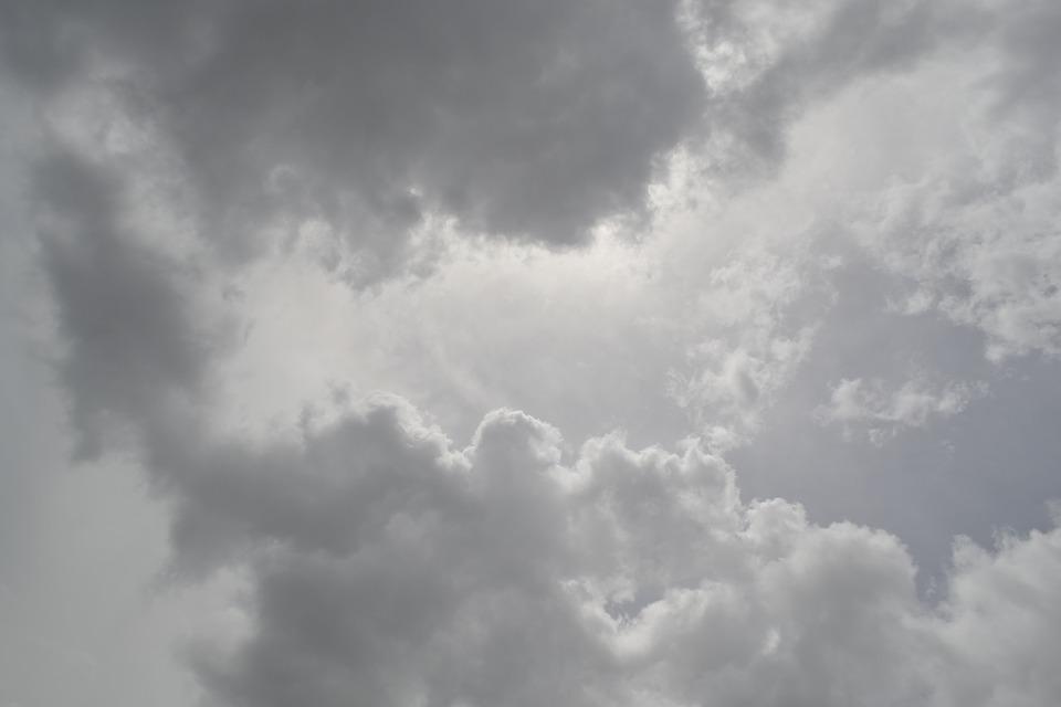 Rusza akcja - Zatrzymać Smog