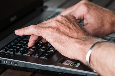 Bezpieczny Senior - debata społeczna