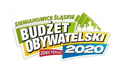 W Siemianowicach Śląskich wystartował Budżet Obywatelski 2020