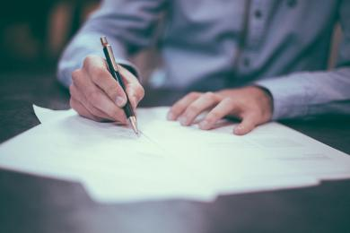 PIT 2019: Krajowa Administracja Skarbowa przygotuje za nas roczne zeznanie podatkowe