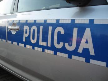 Kierowca pod wpływem narkotyków... przewoził amfetaminę!