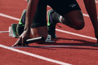Konkurs na dotacje w sporcie w II półroczu 2021 ogłoszony
