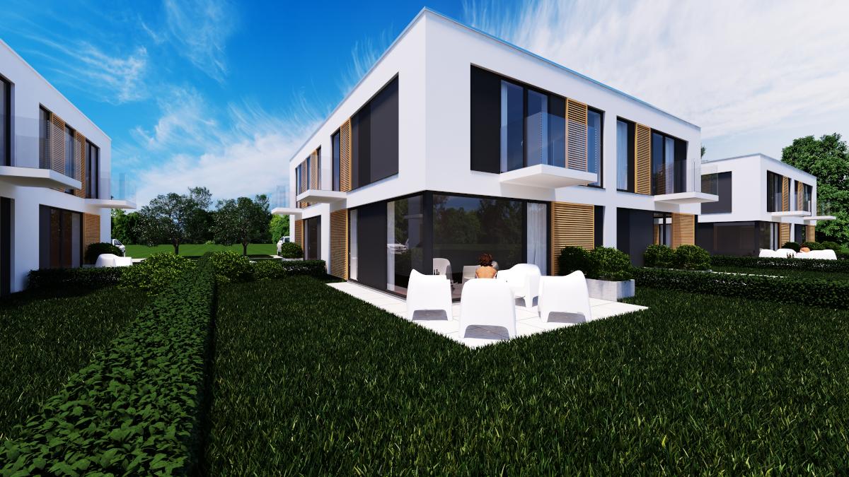 Priorytety klientów przy zakupie nowego mieszkania - okiem dewelopera