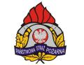 PSP - Straż Pożarna