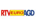 RTV Euro AGD
