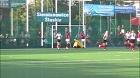 10 lat Kompleksu Sportowego SIEMION w Siemianowicach Śląskich